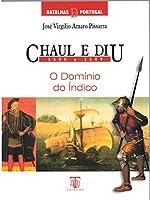 (PORT).CHAUL E DIU - 1508 E 1509