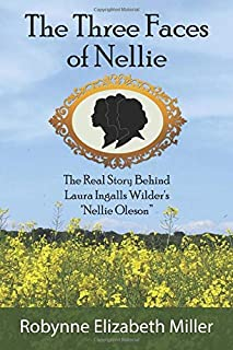 Best nellie oleson real Reviews