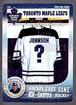 Best mike johnson hockey Reviews