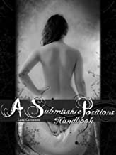 submissive positions handbook