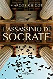 L\'assassinio di Socrate