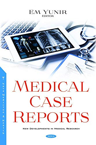 Medical Case Reports