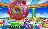 「マリオパーティ100 ミニゲームコレクション」の関連画像