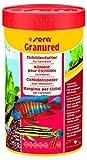 SERA Granured Fish Food Size: 250 ml by GmbH
