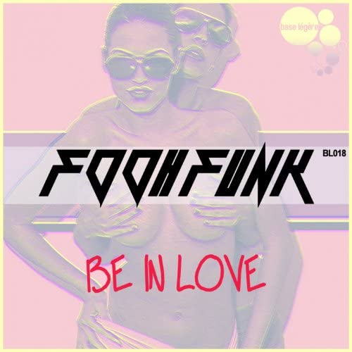 Fooh Funk
