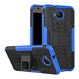 Case Asus Zenfone Live plus ZB553KL 360° Full Body[with