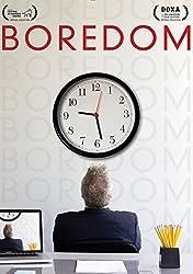 boredom buster ideas
