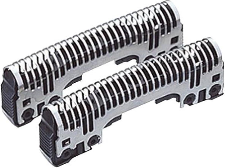 戦闘設置絶望的なパナソニック 替刃 メンズシェーバー用 内刃 ES9066