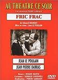 Photo de Au Théâtre ce soir : Fric Frac