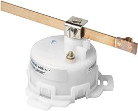 VDO Dual Station (Fly Bridge) Rudder Angle Sensor - 12/24V - [A2C1102960001]