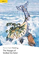 Penguin Readers: Level 2 THE VOYAGES OF SINDBAD IN THE SAILOR (Penguin Readers, Level 2)