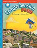 Comprehension Plus Homeschool Bundle (2002) Level B