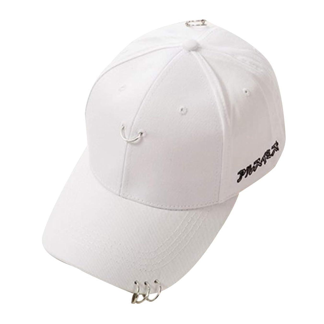 ミュート半導体連邦shunxinersty野球帽ユニセックス韓国スポーツスマイルフェイスフィンガーハート刺繍原宿コットンヒップホップスナップバック湾曲したトラック運転手の帽子私#