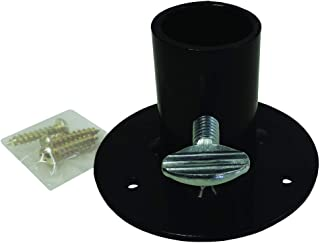Best pole mounting flange Reviews