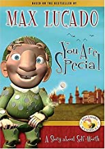 max lucado you are special video