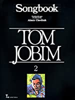 Songbook Tom Jobim - Volume 2