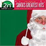 The Best of Santa's Greatest Hits: 20th Century Masters- The Christmas Collection