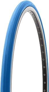 Neumático para rodillos de entrenamiento Tacx T1396, Cubierta, Unisex, Azul, 27.5