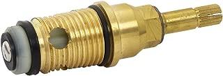 american standard diverter valve repair