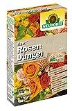 AZET Rosen-Dünger 2.5 kg