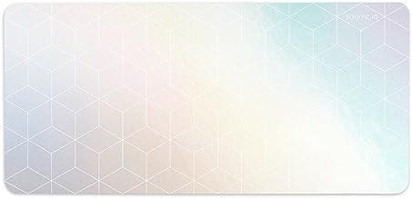 O protetor de carteira original diretamente do fabricante suíço – bloqueador RFID e NFC para toda a sua carteira – protege...