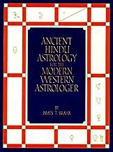 Best james braha astrology books Reviews