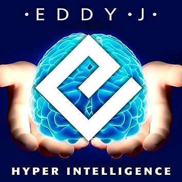 Hyper Intelligence