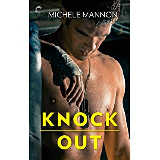 Knock Out Titelbild