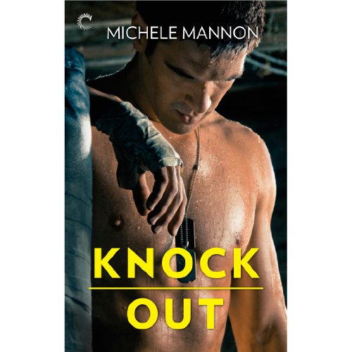 Knock Out cover art