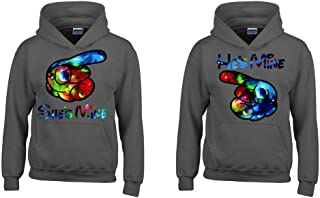 Best matching sweaters for couples disney Reviews