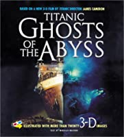 Titanic: Ghosts of the Abyss: Titanic