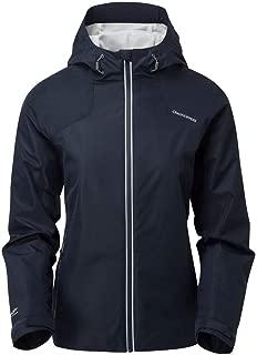 Craghoppers Womens/Ladies Horizon Jacket