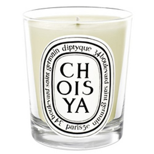 Diptyque Choisya Candle-6.5 oz.