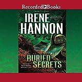 Buried Secrets - Irene Hannon