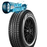 235/60 R18 SCORPION ICE 107H XL PIRELLI- ** DOT09'| SALES | OLD PRODUCTION DATE | DOT 2009 | NEW TIRES WITH OLD PRODUCTION DATE | TIRES OUTLET |'