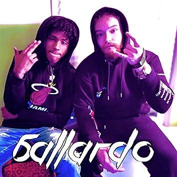 6ALLARDO (feat. $tunnaVic & e.s.k.e.music)
