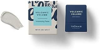 TRUHAIR Volcanic Volume Styling Paste