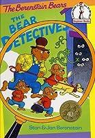 The Bear Detectives (Beginner Books(R))