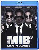 メン・イン・ブラック3 [Blu-ray] image