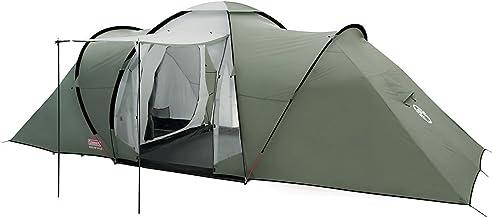 Coleman Ridgline Plus 4 Four Person Tent