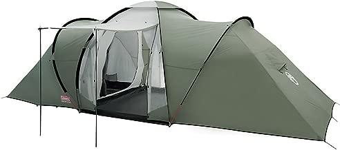 Best coleman ridgeline tent Reviews