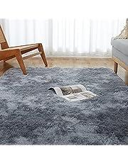 ラグマット 絨毯
