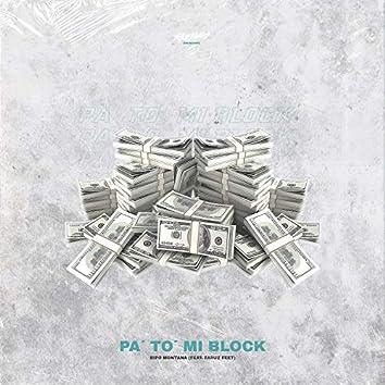 Pa' To' Mi Block