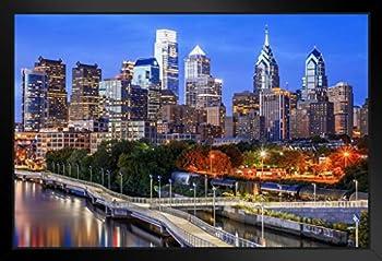 Best philadelphia skyline Reviews
