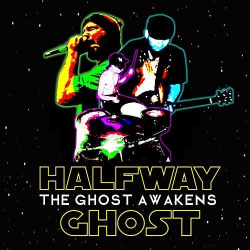 Halfway Ghost