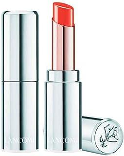 Lancome L'Absolu Mademoiselle Tinted Lip Balm - # 004 Dewy Orange 3.2g