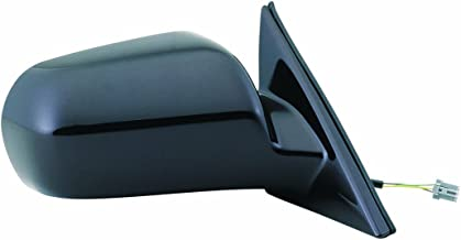 Fit System 63529H Honda Accord Passenger Side Replacement OE Style Power Mirror