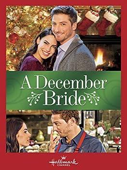 a december bride dvd