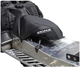 skinz protective gear seat