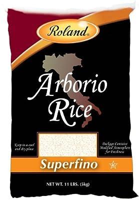 Roland Foods Basmati Rice